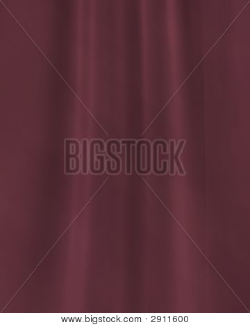 Silk Backdrop Background 41