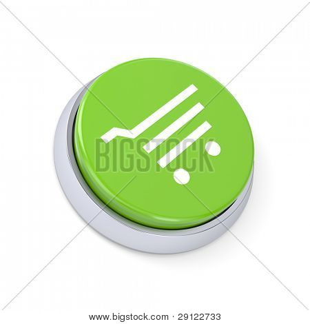 Button to buy