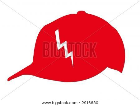 Lightening Cap