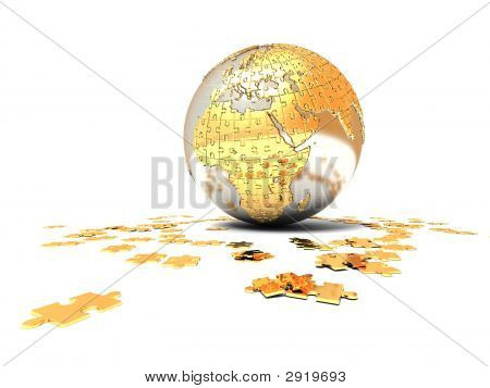 World_Gold