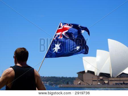 Me encanta Australia