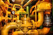 picture of movable  - Pipes and tubes - JPG