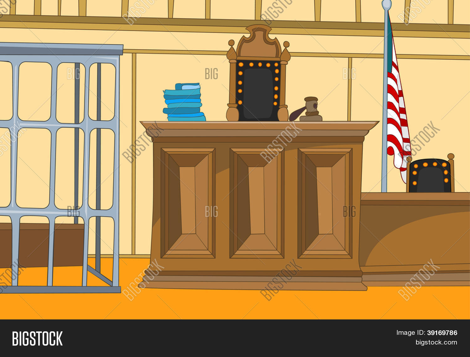 law court background - photo #21