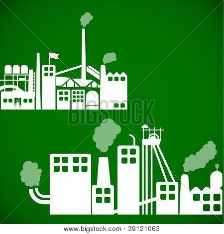 Fundamentos de ecologia - conceito industrial