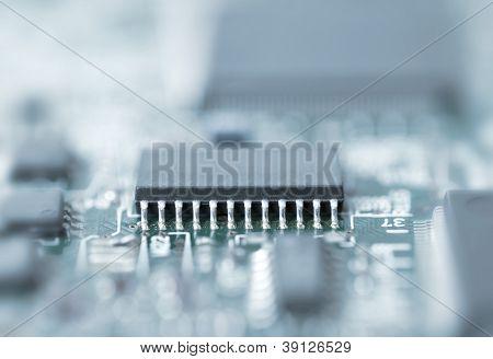 Mikrochip