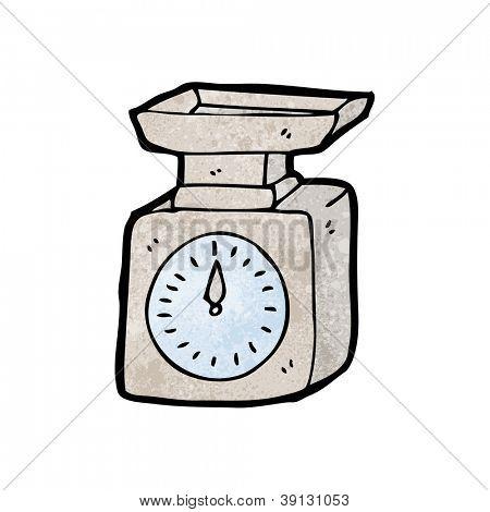 Worksheet. Vector y foto Dibujos Animados De Balanzas  Bigstock