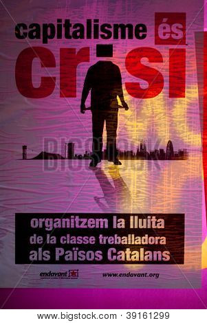 14N General European Strike