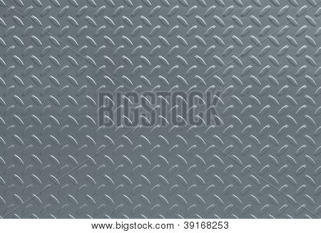 Diamondplate-metal-sheet
