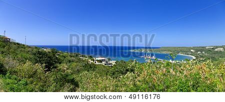 Rio Bueno, Jamaica