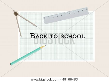 Back To School With Geometry Tools