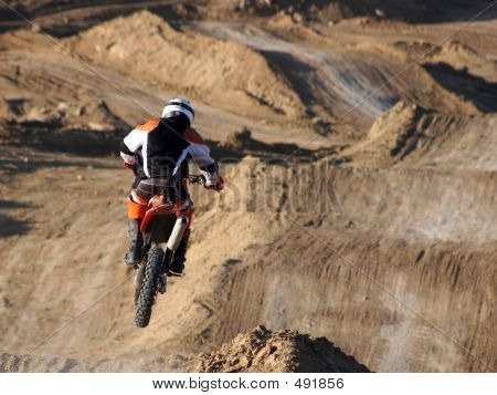 Hitting The Whoops