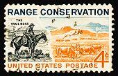 Conservation 1961