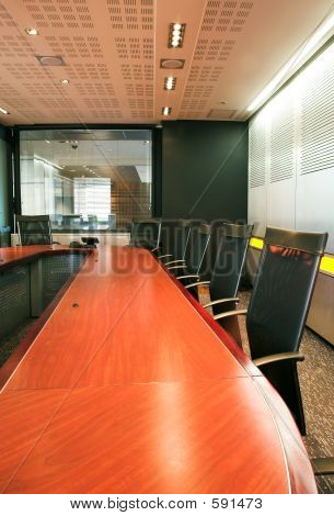Office #5