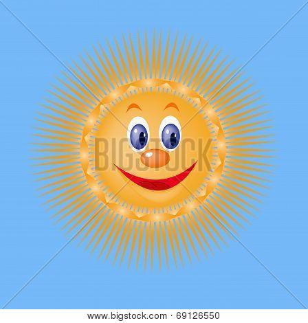 Siling Sun