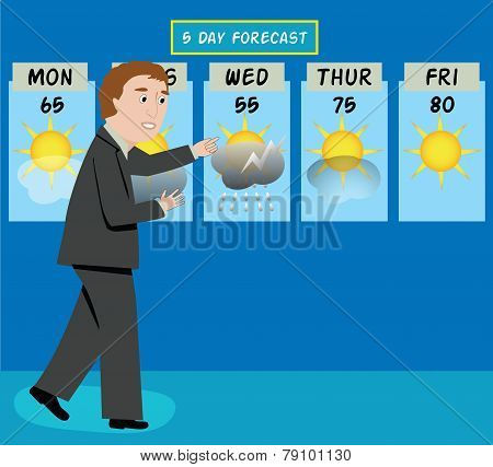 Weather Man.eps