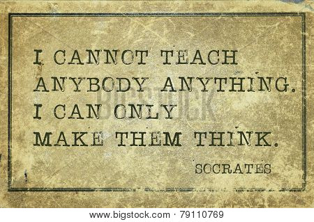 Teach-print