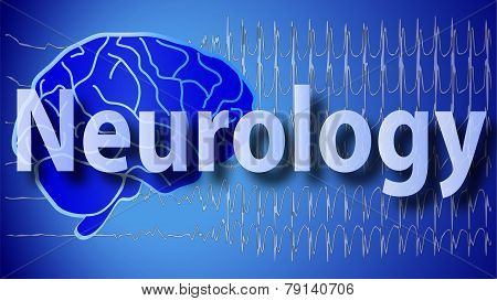 Neurology Background