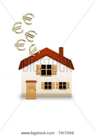 Invest in real estate in Europe