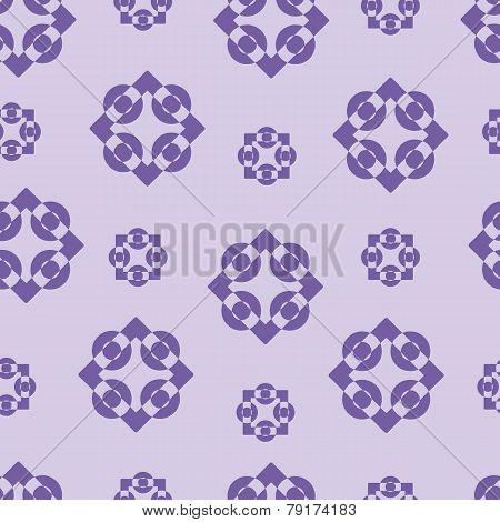 Violet elements