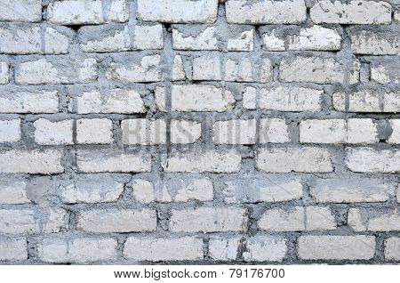abstract brick wall texture