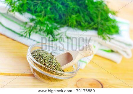 spice ad salt