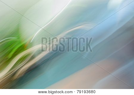 Abstract Use As Background