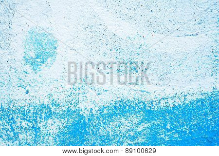 Highly Detailed Grunge Background