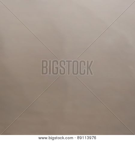Sands on the Beach - Abstract Background