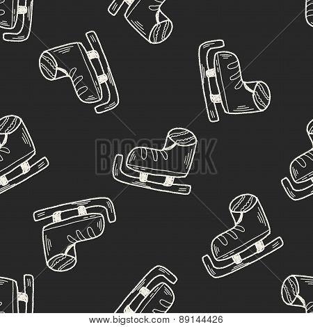 Doodle Skates