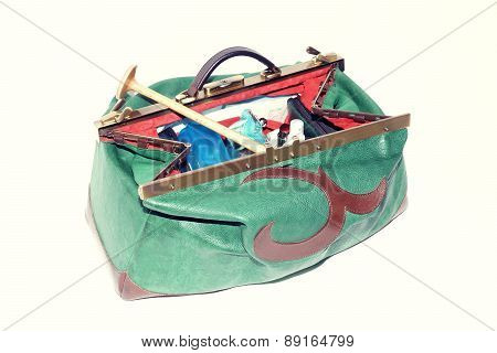 Midwives Bag