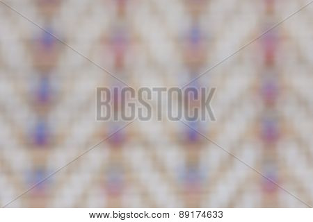 Abstract Colorful Smooth Blurred Abstract Backgrounds For Design.