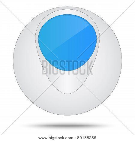 Sphere 01
