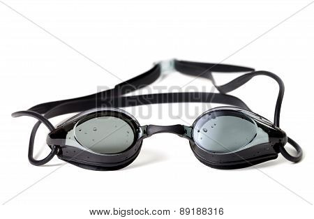 Wet Goggles For Swimming