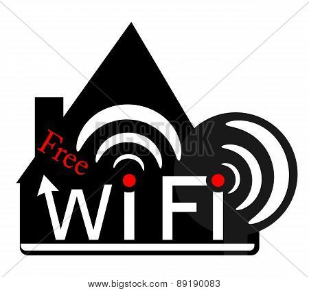 Wifi 03