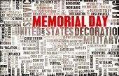 pic of fallen  - Memorial Day and Remembering Our Fallen Soldiers - JPG