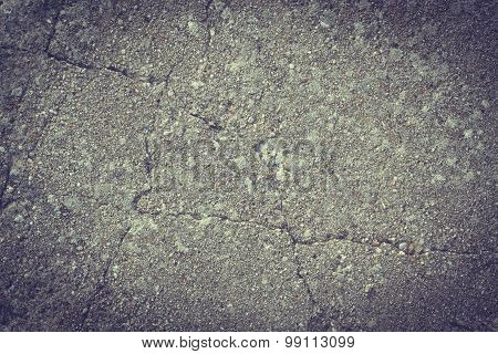 Grunge Wall Stone Background Or Concrete Texture