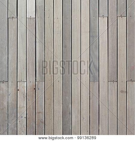 Wood Floor Weathered Background