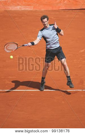 uk, france, suzanne, slam, philippe, ball, tennis, paris, shot, roland, centre, garros, win, match,