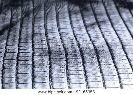 Snake Lather Background