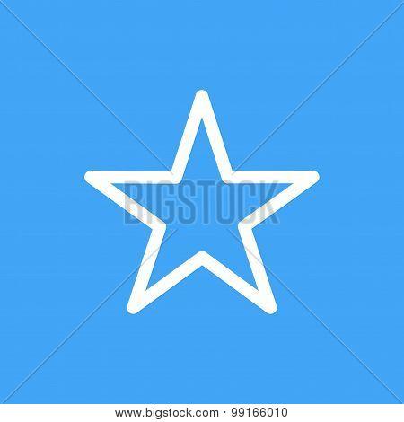 Star, Favorite