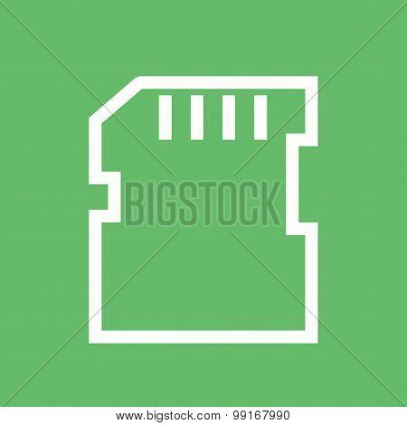 SD Card