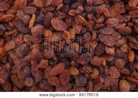 Sultanas Background