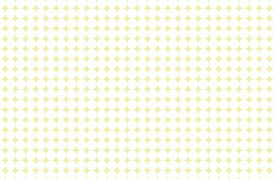 image of poka dot  - Abstract pastel color background its seamless patterns - JPG