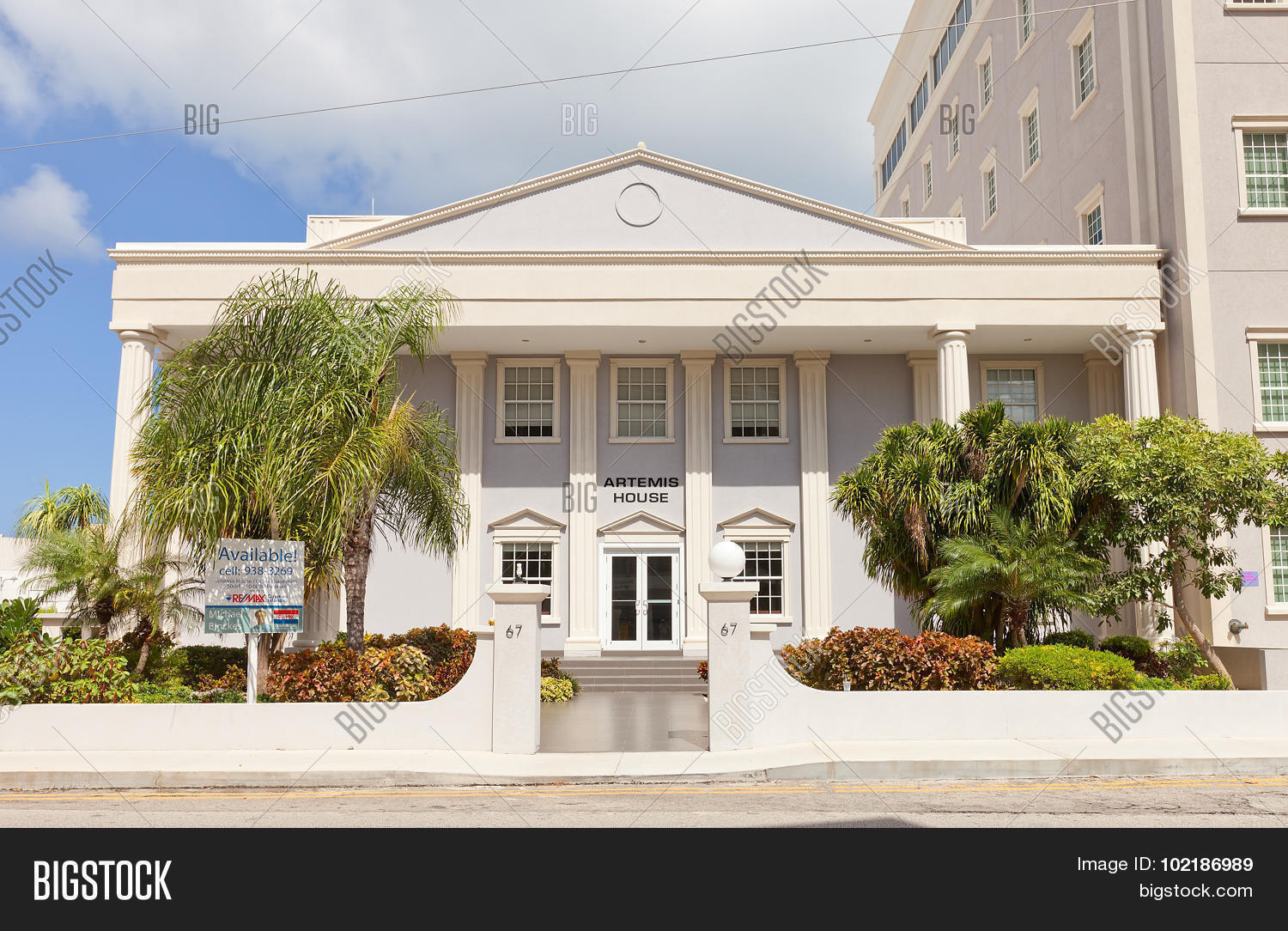 14 with Stock Photo Artemis House In George Town Of Grand Cayman Island on Stock Photo Artemis House In George Town Of Grand Cayman Island moreover There Is There Areaansomeanyhow Muchmany additionally Naomie Olindo likewise Nadia Sawalha Daughters Home Schooled further Dateposted.