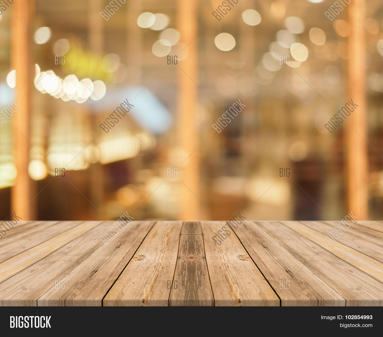 blurred wallpaper jazz cafe - photo #27