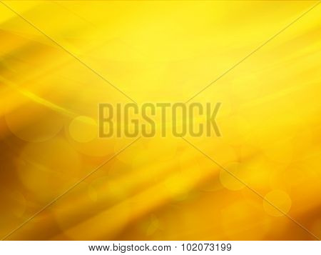 Abstract Background Gold