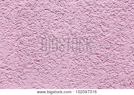Violet Wall Patern