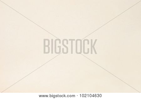 Vintage paper background