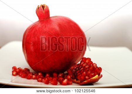 Rosh Hashana Traditional Food