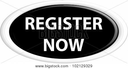 Button Register Now